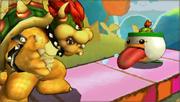 Créditos Modo Senda del guerrero Bowsy SSB4 (3DS).png