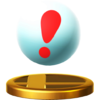 Trofeo de Trampa SSB4 (Wii U).png