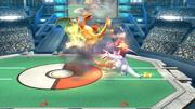 Envite Ígneo (2) SSB4 (Wii U).png