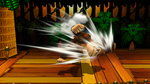 Cabezazo en salto (2) SSB4 (Wii U).png