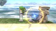 Ataque circular frontal (1) SSB4 (Wii U).png
