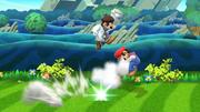 Supersalto Puñetazo Dr. Mario (2) SSB4 (Wii U).png