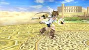 Agarre Pit SSB4 Wii U.jpg