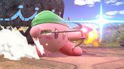 Link niño-Kirby 2 SSBU.jpg