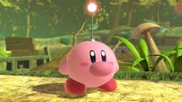 Olimar-Kirby 1 SSBU.jpg