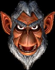Espíritu de Andross (Star Fox 64 3D) SSBU.png