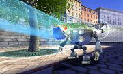 Homing Attack en Sonic Unleashed.jpg