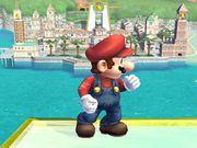 Pose de espera 2 (2) Mario SSBB.jpg