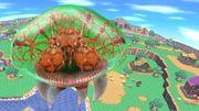 Metroide SSB4 (Wii U).jpg
