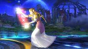 Agarre normal (1) Zelda SSB4 Wii U.jpg