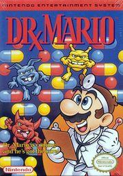 Caratula Dr. Mario.jpg
