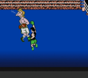 Clásico Punch Out!! SSB4 (Wii U).png