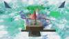 Castillo de Peach (64) SSB4 (Wii U).png