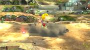 Pikmin pesados (2) SSB4 (Wii U).png
