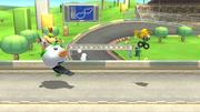Mechakoopa impaciente (1) SSB4 (Wii U).png