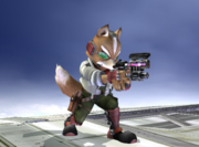 Disparo Láser Fox (1) SSBB.png