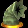 Trofeo de Like Like SSB4 (3DS).png