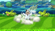 Dr. Tornado (2) SSB4 (Wii U).png