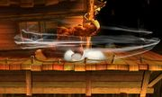 Ciclón aspiratodo (1) SSB4 (3DS).JPG