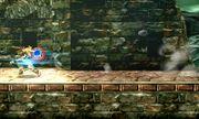 Brazal ultraveloz SSB4 (3DS).JPG