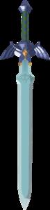 Espada Maestra BotW.png