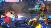 Movimiento del aldeano SSB4 (Wii U).jpg
