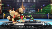 Cabezazo personalizable SSB4 (Wii U).png