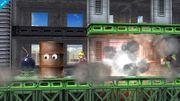 Wrecking Crew SSB4 (Wii U) (2).jpg