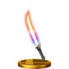 Trofeo de Espada láser SSB4 (Wii U).png