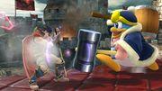 Contrataque de Ike (1) SSB4 (Wii U).jpg