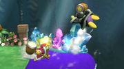 Tormenta Dedede (2) SSB4 (Wii U).png