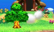 Contrataque leñador SSB4 (3DS).JPG