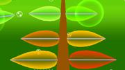 Colores de las hojas de Hanenbow SSBB.png