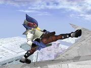 Ataque Fuerte Lateral Falco SSBB (1).jpg
