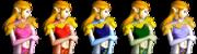 Paleta de colores Zelda SSBM.png