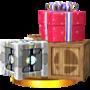 Trofeo de las Cajas SSB4 (3DS).png