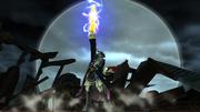 Créditos Modo Senda del guerrero Daraen SSB4 (Wii U).png