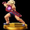 Trofeo de Shulk (alt.) SSB4 (Wii U).png
