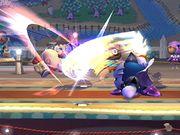Lanzamiento trasero Meta Knight SSBB.jpg