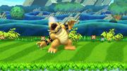 Burla hacia arriba Bowser (2) SSB4 (Wii U).png