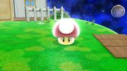 Champiñón venenoso SSB4 (Wii U).png