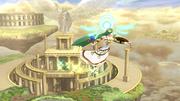 Planeo (Palutena) (2) SSB4 (Wii U).png