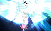 Tecnica floral ninja (8) SSB4 (3DS).png