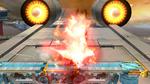 Superfénix SSB4 (Wii U).png