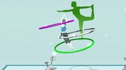 Aros gigantes SSB4 (Wii U).png