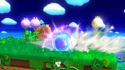 Autocarga torbellino SSB4 (Wii U).png