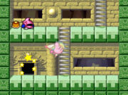 Alas (2) Kirby Super Star Ultra.png