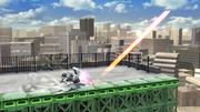Láser devastador (2) SSB4 (Wii U).png