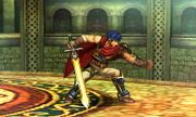 Agarre normal Ike SSB4 (3DS).jpg