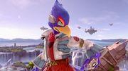 Falco en el Campo de batalla SSBU.jpg